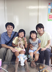 150729_fuji